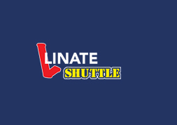 btn linate shuttle
